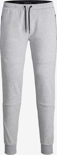 JACK & JONES Kalhoty - světle šedá, Produkt