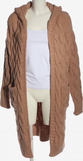 BSB Fashion Cardigan in M in nude, Produktansicht
