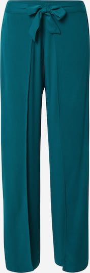 ETAM Pantalón de pijama 'ANAIA' en petróleo, Vista del producto