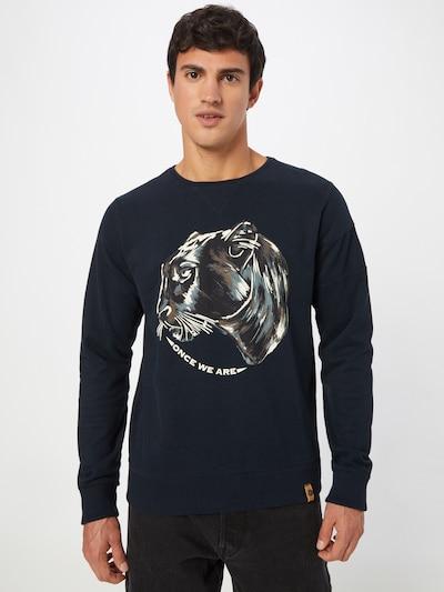 Sweatshirt 'Der 26'