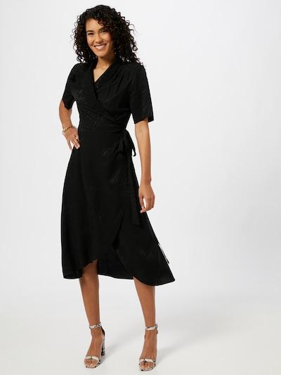 Twist & Tango Košilové šaty 'EBBA' - černá, Model/ka
