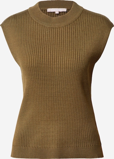 Soft Rebels Пуловер 'Jasmin' в Каки, Преглед на продукта