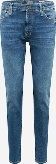 Mavi Jeans 'CHRIS' in de kleur Blauw denim, Productweergave