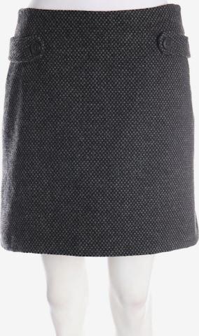 OPUS Skirt in S in Grey
