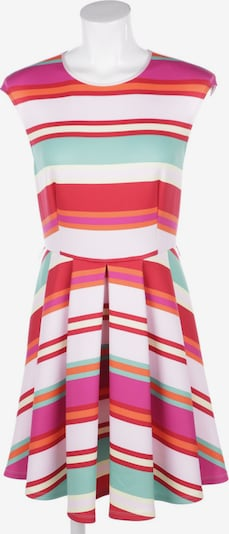 Ted Baker Dress in M in Mixed colors, Item view