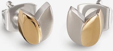 Boccia Titanium Earrings in Mixed colors