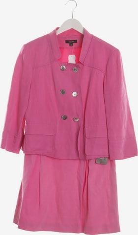 LAUREL Blazer in S in Pink