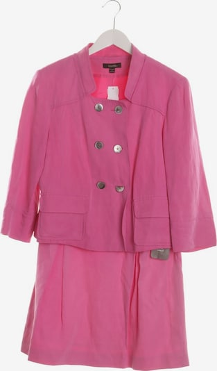 LAUREL Blazer in S in pink, Produktansicht