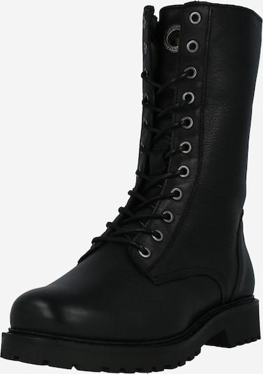 Ca'Shott Stiefel in schwarz, Produktansicht