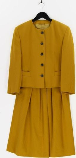 Dinomoda Workwear & Suits in M in Brown, Item view