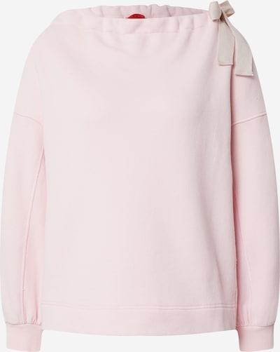 MAX&Co. Sweatshirt 'CIRO' in Pink, Item view