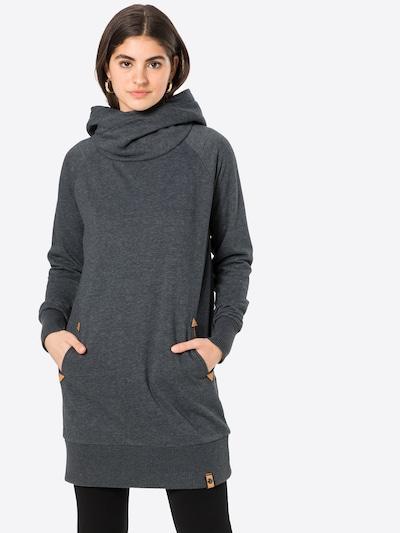 Sweatshirt 'Haram Party'