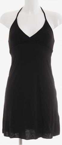 Firma Berlin Dress in XS in Black
