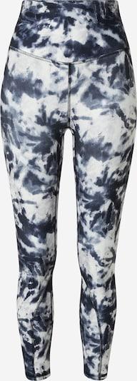 Marika Pantalón deportivo 'ATHENA' en azul noche / blanco, Vista del producto