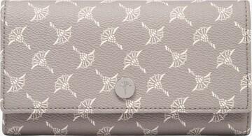 Porte-monnaies JOOP! en gris