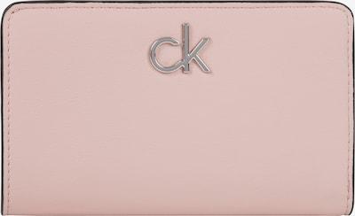 Calvin Klein Geldbörse in rosa, Produktansicht