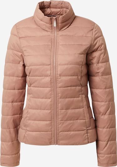 ONLY Přechodná bunda - tělová, Produkt