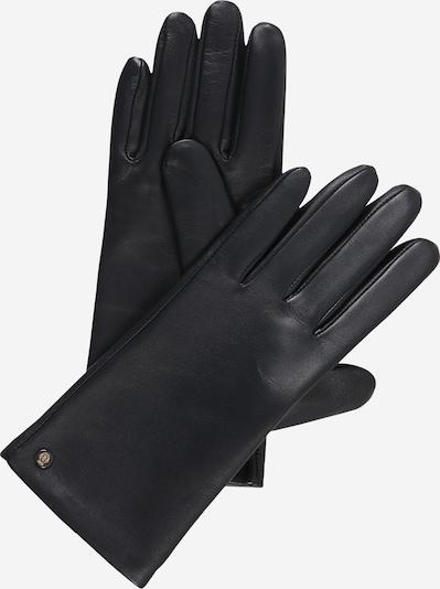 ROECKL Prstové rukavice - námořnická modř, Produkt