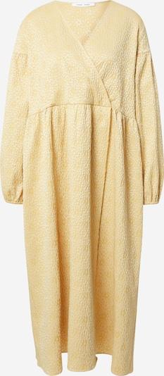 Samsoe Samsoe Mekko 'Jolie' värissä keltainen, Tuotenäkymä