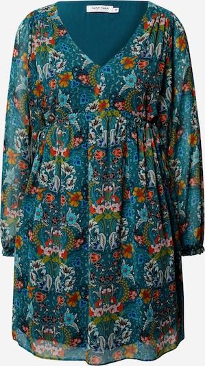 NAF NAF Šaty 'Hope' - mix barev, Produkt