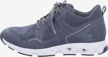 JOSEF SEIBEL Sneaker 'Noah 50' in Blau