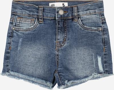 Cotton On Jean 'Cleo' en bleu denim, Vue avec produit