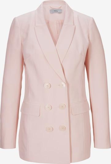 heine Hosenanzug 'Timeless' in rosa, Produktansicht