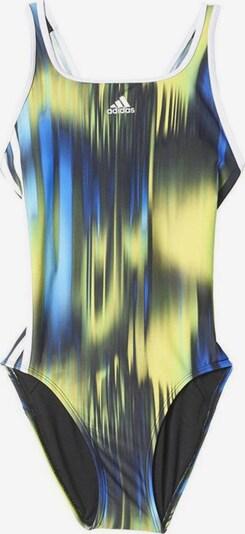 ADIDAS PERFORMANCE Sportbadeanzug 'I M3S 1PC' in mischfarben, Produktansicht