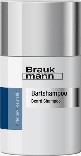 Hildegard Braukmann Beard Shampoo in White, Item view