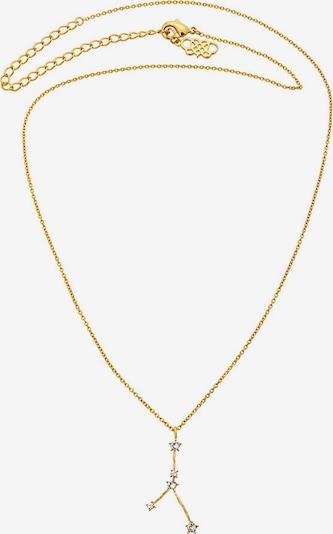 Lanțuri 'Cancer' LILY AND ROSE pe auriu, Vizualizare produs