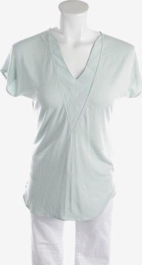 IVI collection Shirt in XS in hellblau, Produktansicht