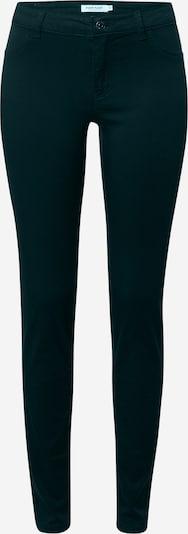 NAF NAF Jeans in de kleur Marine, Productweergave