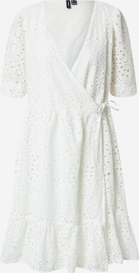 VERO MODA Jurk 'Rola' in de kleur Wit, Productweergave