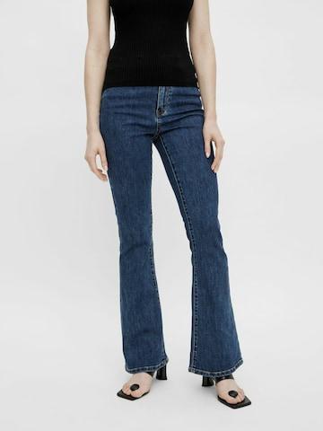 OBJECT Jeans 'Diju' in Blau