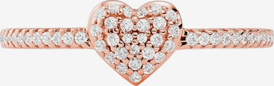 Michael Kors Ring in Light pink / Silver, Item view