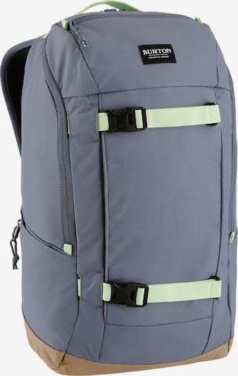 BURTON Backpack in Dusty blue, Item view