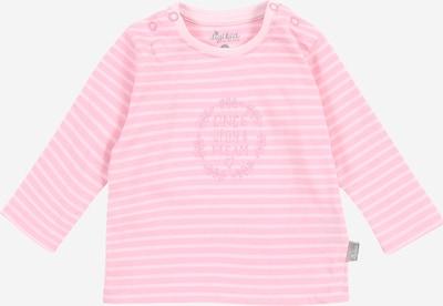 Tricou SIGIKID pe roz / roz deschis, Vizualizare produs