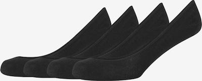 s.Oliver Ankle Socks in Black, Item view