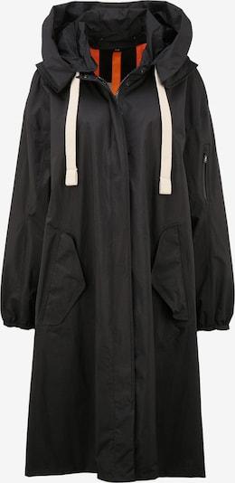 g-lab Jacke 'Soley' in schwarz, Produktansicht