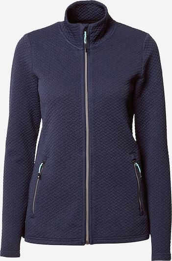 Sportinė striukė 'Arland' iš KILLTEC , spalva - tamsiai mėlyna, Prekių apžvalga