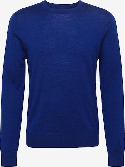 Pulover Filippa K pe albastru, Vizualizare produs