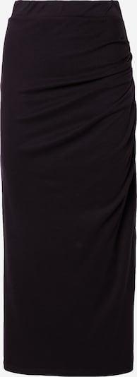 NU-IN Sukňa - čierna, Produkt