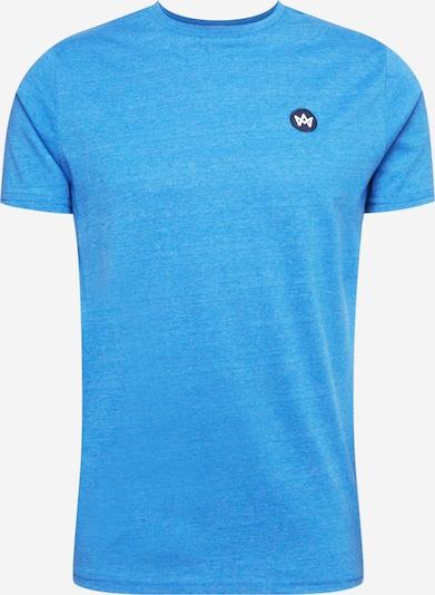 Kronstadt Тениска 'Timmi' в синьо, Преглед на продукта