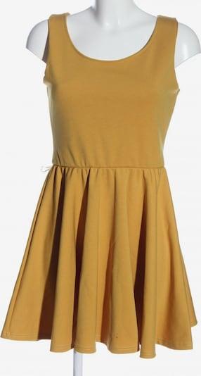 EVITA A-Linien Kleid in XL in hellorange, Produktansicht