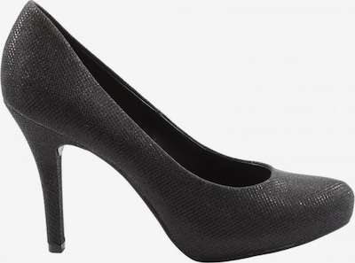CATWALK High Heels in 39 in schwarz, Produktansicht