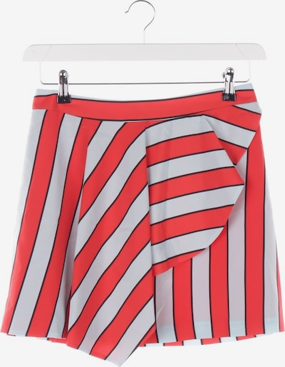 Alice + Olivia Skirt in S in Mixed colors, Item view