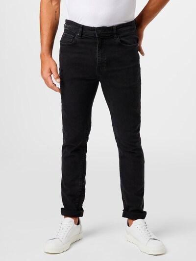 Cotton On Jeans in schwarz, Modelansicht