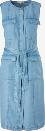 comma casual identity Dress in Blue, Item view