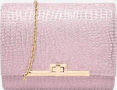 Pochette mascara di colore rosa chiaro, Visualizzazione prodotti