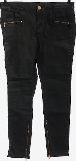 Leara Woman Hüfthose in M in schwarz, Produktansicht